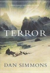 Terror - Copy