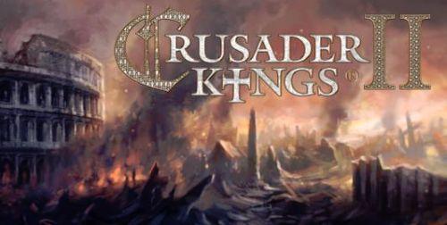 crus kings web