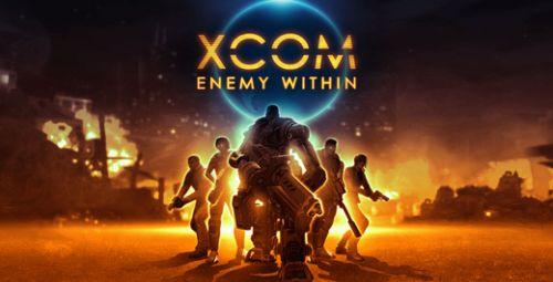 xcom enemy web