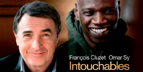 intouch web