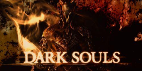 souls web